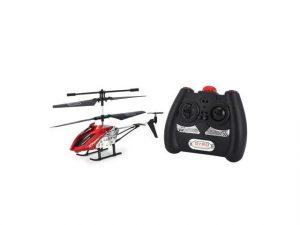 RC Helicopter XY 115